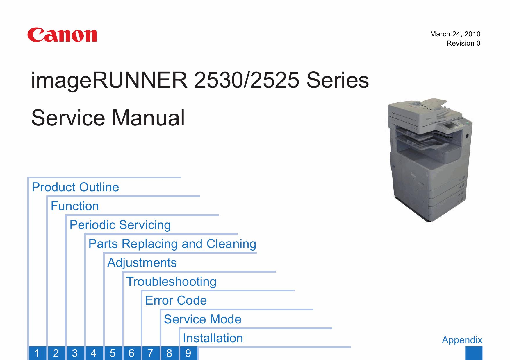 epson wf 2530 manual pdf